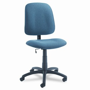 Goal Task Chair