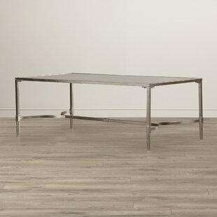 Boville Coffee Table by Wi..