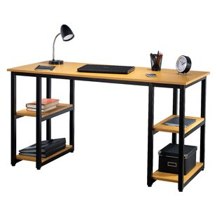 Cadell Home Office Computer Desk