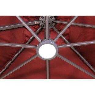 Schneider Schirme Parasol Accessories