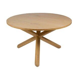 dark wood round dining table wayfair co uk rh wayfair co uk round wooden table and chairs round wooden table and chairs garden