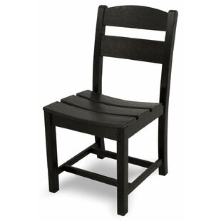 Classics Dining Side Chair