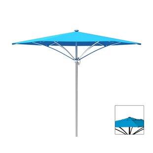 Tropitone Trace 8' Market Umbrella