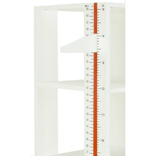 Standard Bookcase by Boom Design