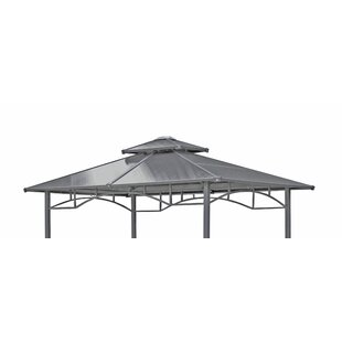 Fowler Roof By Sol 72 Outdoor