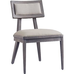 Brownstone Furniture Palmer Upholstered Dining Chair