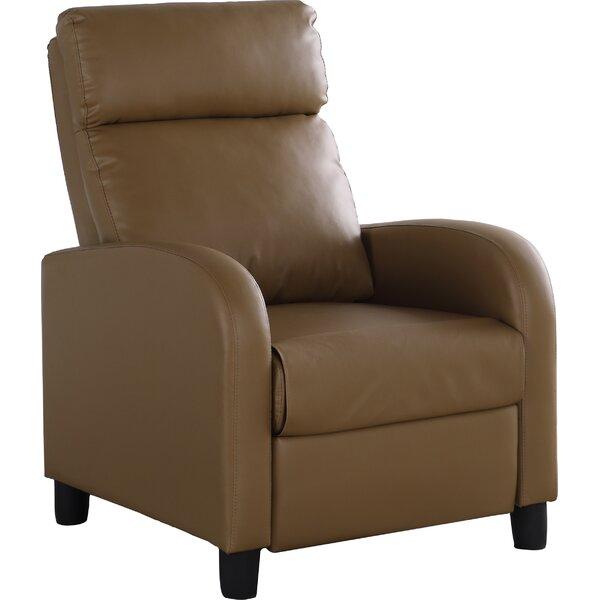 Admirable Slim Recliners Wayfair Spiritservingveterans Wood Chair Design Ideas Spiritservingveteransorg