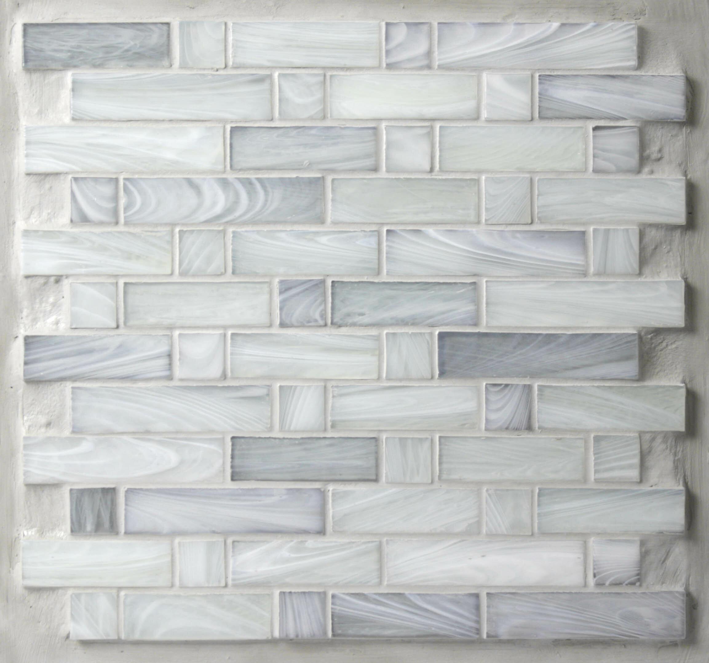 Avenue Mosaic Homespun 12\