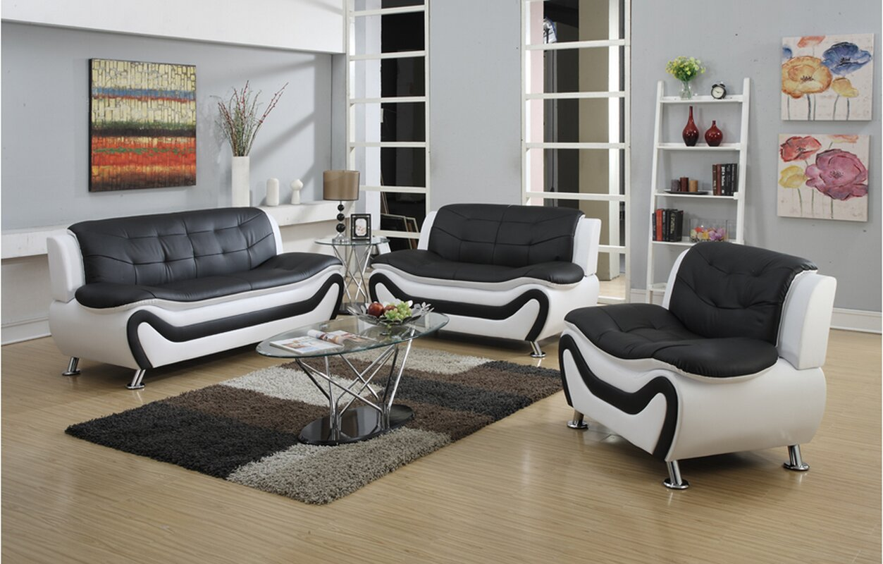 size sofas sectional sectionals ashley room with rooms full on country sale of style and for grey living furniture couches