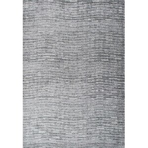 Good Bismark Gray Area Rug