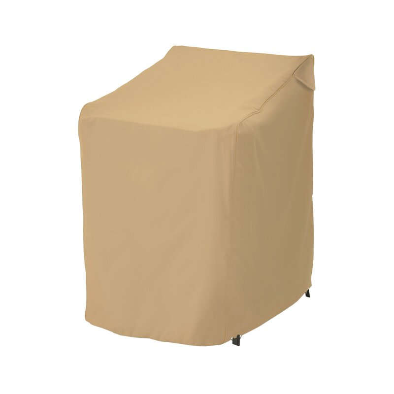 ... Chair Patio Furniture Covers; SKU: CLS1503. Default_name