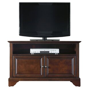 Darby Home Co Abbate 42