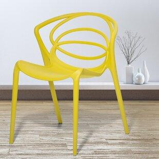 Sheenagh Dining Chair By Brayden Studio