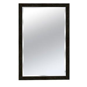 Bathroom Mirror You Look Fine vanity mirrors | wayfair