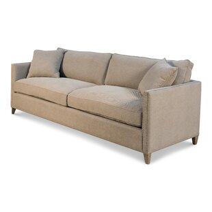 Rivera Sofa