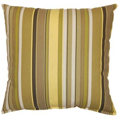 Dakotah Pillow Gambit Throw Pillow