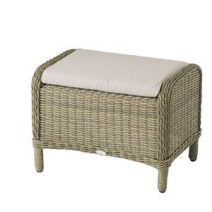 Oakridge Ottoman Cushion