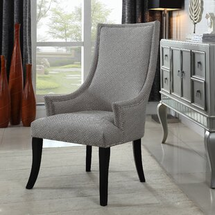Armchair by BestMasterFurniture Best #1