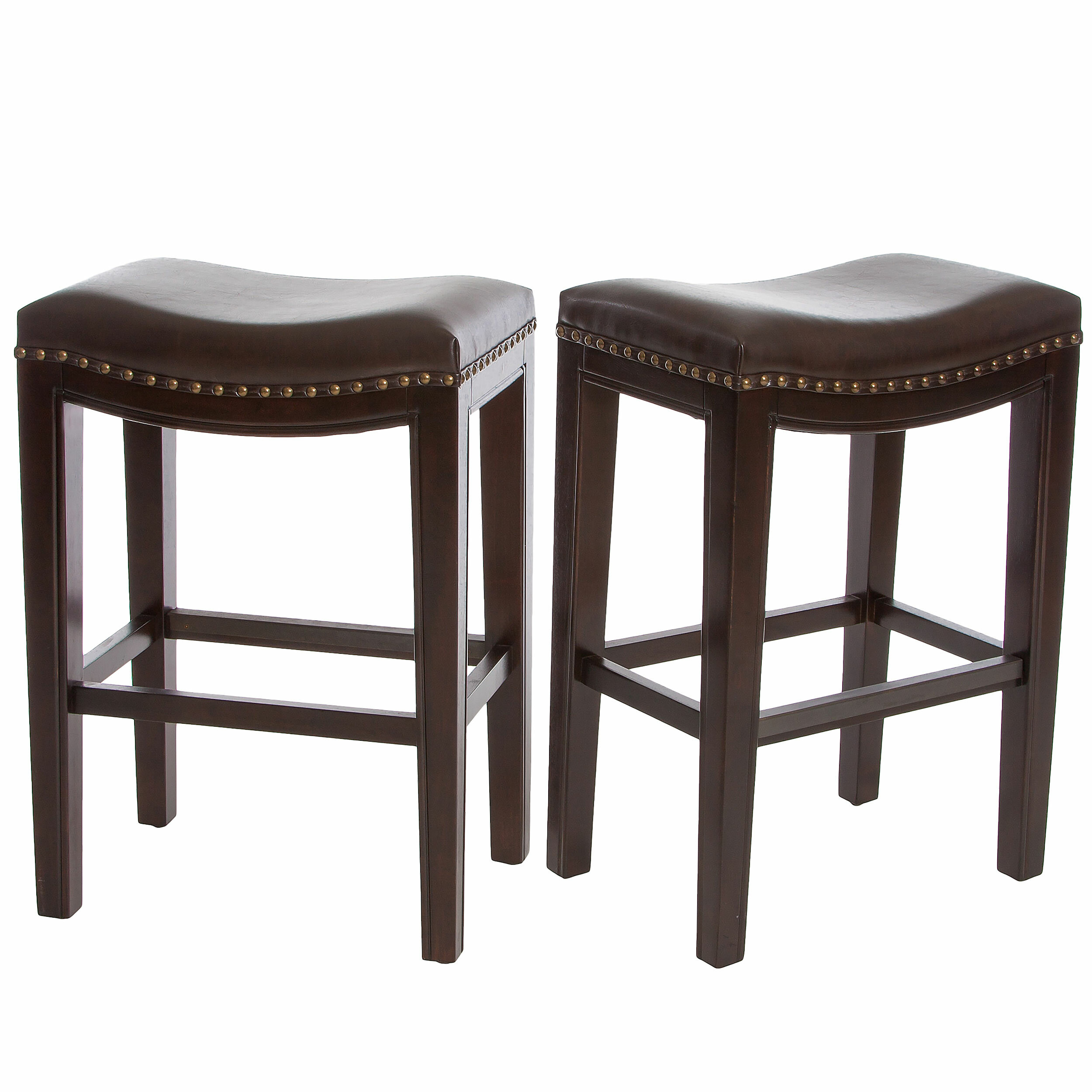 Pleasant Garry 26 Bar Stool Gmtry Best Dining Table And Chair Ideas Images Gmtryco