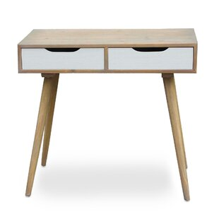Joyce Console Table By Norden Home