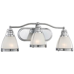https://secure.img1-fg.wfcdn.com/im/93007850/resize-h310-w310%5Ecompr-r85/1290/12908713/3-light-vanity-light.jpg