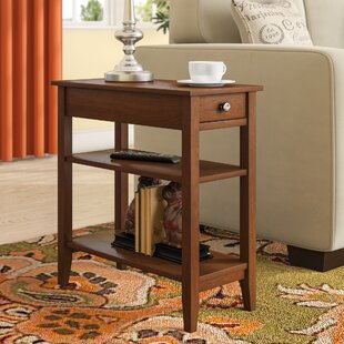 Beautiful End U0026 Side Tables Pictures Gallery