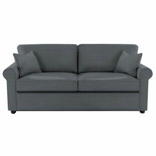 Klaussner Furniture Madiso..