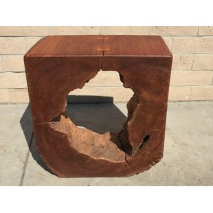 Foundry Select Amaral Console Table