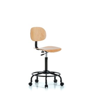 Susana Drafting Chair