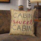 rustic cotton arrangement farmhouse decor rustic decor.htm rustic cabin decor wayfair  rustic cabin decor wayfair