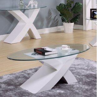 Laumann Coffee Table