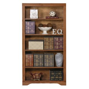 Unfinished Bookcases You Ll Love In 2019 Wayfair