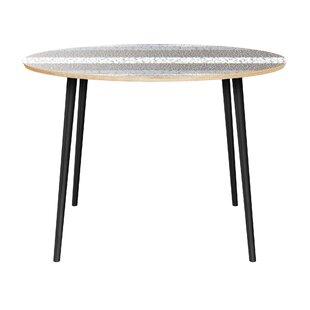 Orren Ellis Gagnier Dining Table