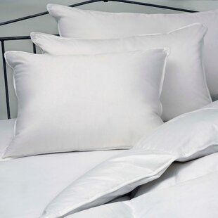 Belle Epoque Versailles Down and Feathers Pillow