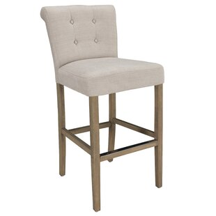 Kelleher Bar & Counter Stool by Gracie Oaks