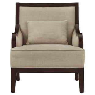 Kennedy Armchair