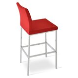 Aria Bar & Counter Stool by sohoConcept