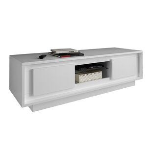 Brixham TV Stand For TVs Up To 65