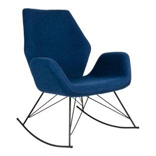 Titsworth Rocking Chair By Brayden Studio
