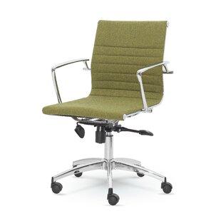 Mercury Row Demby Desk Chair