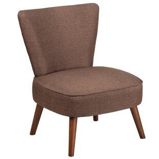 Ebern Designs Pepe Side Chair