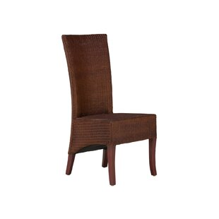 Adlan Dining Chair (Set Of 2) By Massivum