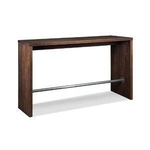 Gourmet Counter Height Pub Table