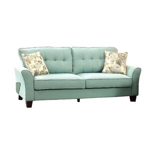 Mcneely Sofa by Darby Home Co