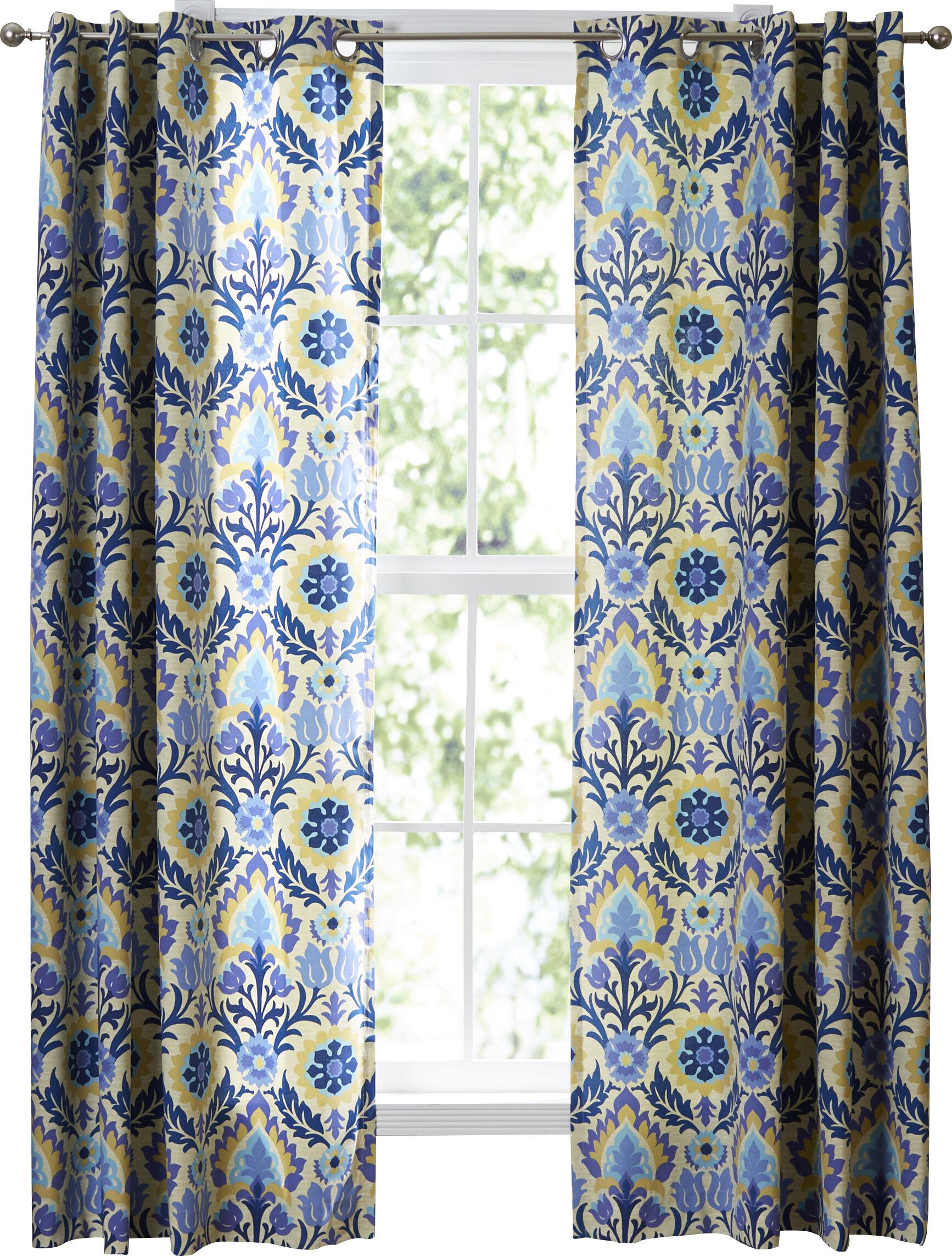 designs stunning pin amazing fun ideas google search drapes curtain design