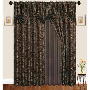 https://secure.img1-fg.wfcdn.com/im/93033966/resize-h310-w310%5Ecompr-r85/4816/48169001/loyd-damask-room-darkening-thermal-rod-pocket-curtain-panels-set-of-2.jpg