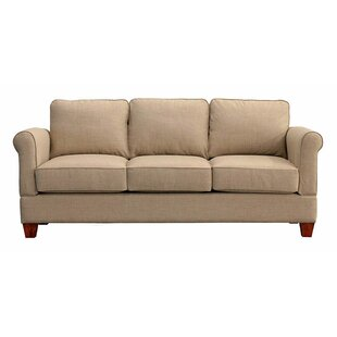 Latitude Run Belgr Sofa