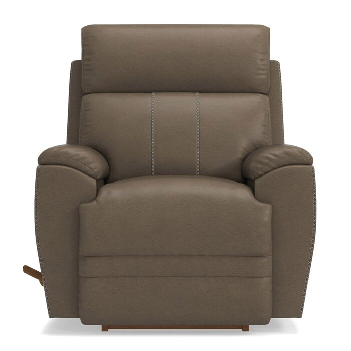 Swell Talladega Rocker Recliner Machost Co Dining Chair Design Ideas Machostcouk