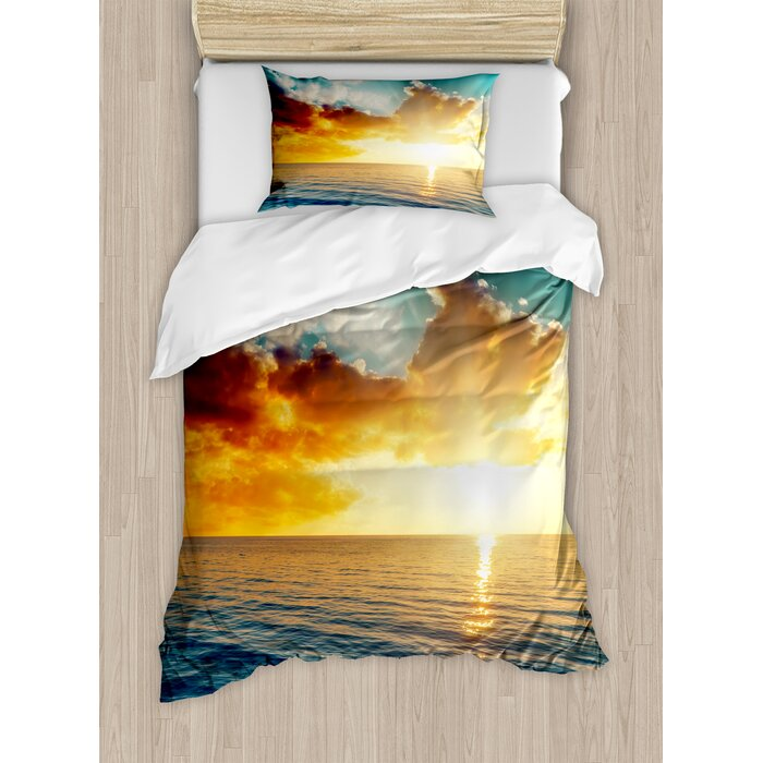 vivid in bedclothes new brand comforter duvet ocean wholesale sets beddingoutlet king item print from hot home and cheap twin beach set cover queen pcs bedding