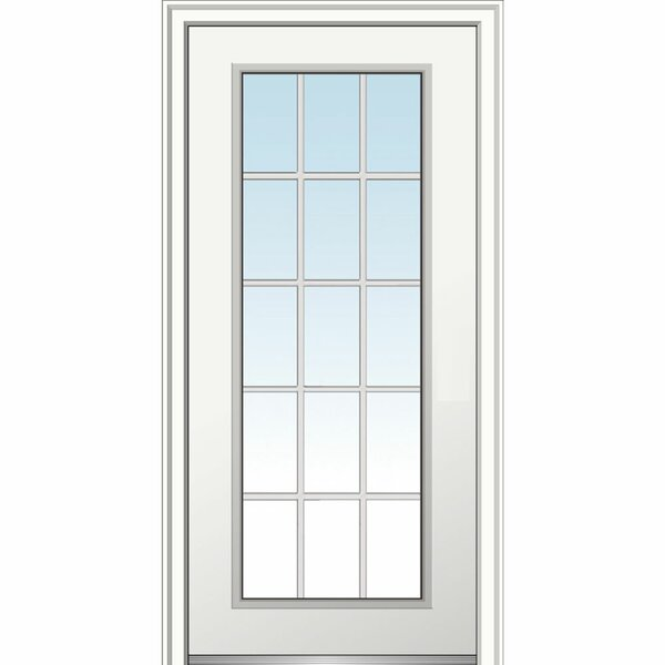 Glass Front Entry Doors Wayfair